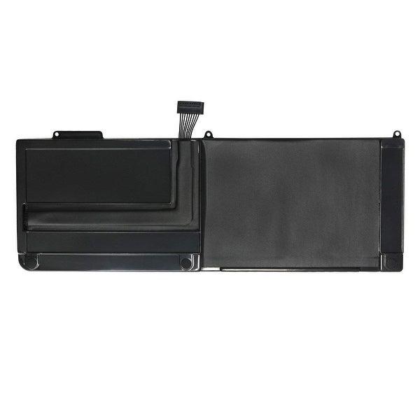 V7-Batteries - Apl-A1382-V7