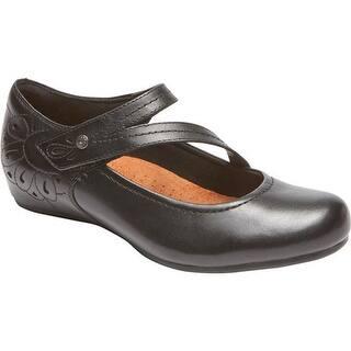 01651e5b3 Buy Rockport Women s Flats Online at Overstock