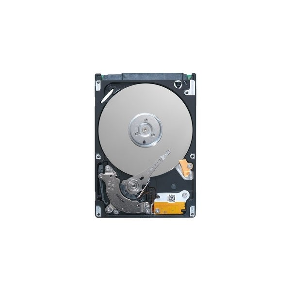 "Seagate Technology ST9500420AS Seagate-IMSourcing IMS SPARE Momentus 7200.4 ST9500420AS 500 GB 2.5"" Hard Drive - SATA -"