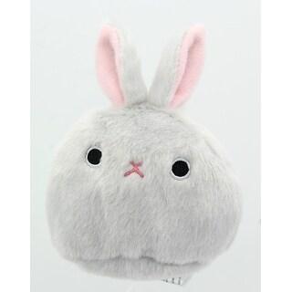 "Rabi Dango 3"" Plush Series 1: Grey Bunny - multi"