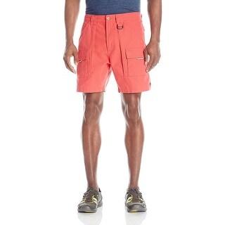 Columbia Sportswear Brewha II Shorts
