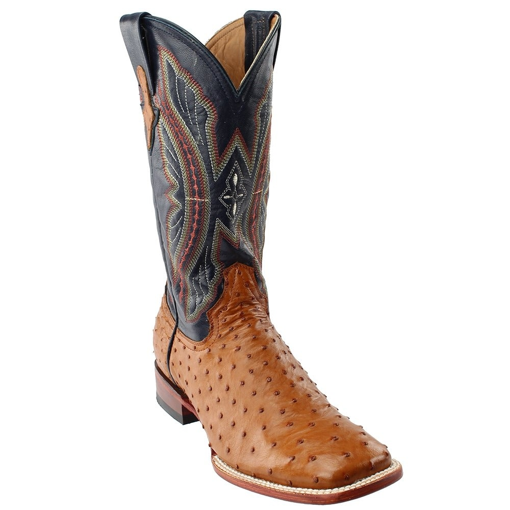 31307292346 Buy Men's Boots Online at Overstock | Our Best Men's Shoes Deals