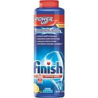 Reckitt & Benckiser 14Oz Finish Power-Up 5170085272 Unit: EACH