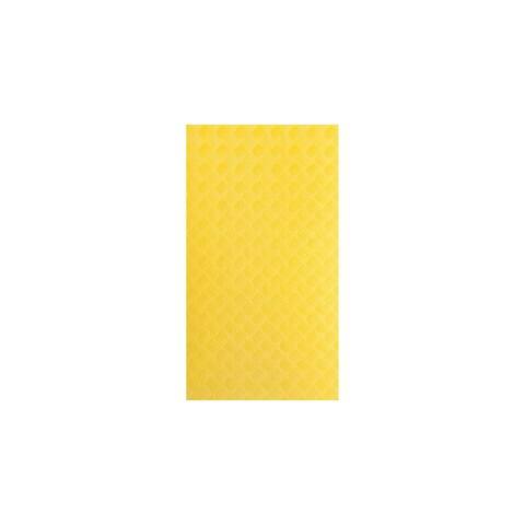 Altair splice yellow weave tape
