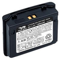 Standard Horizon  Standard Horizon  Replacement Battery f-HX471S