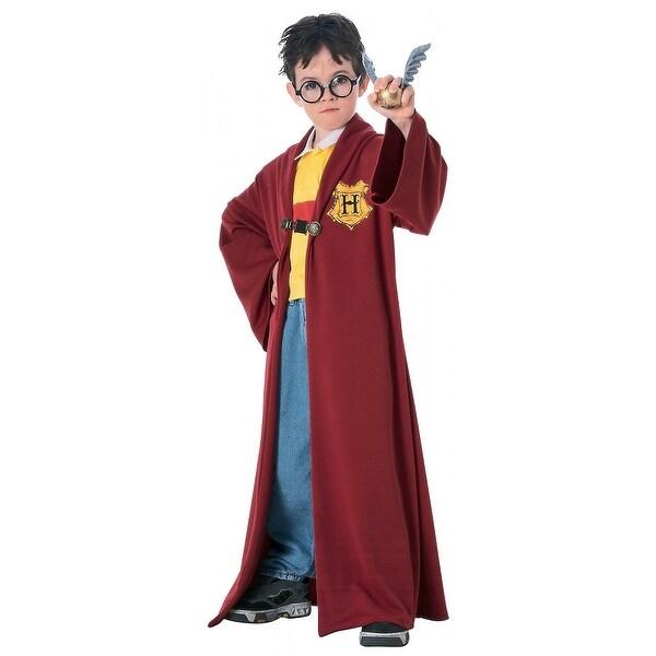 Harry Potter Kit Child Costume Accessory Set