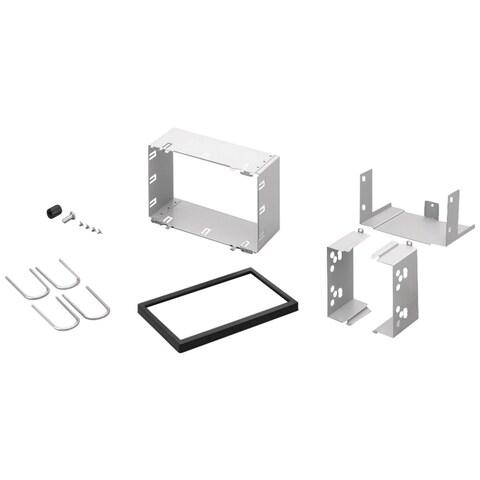 Pioneer(R) - Adt-Va133 - 2 Din Install Kit