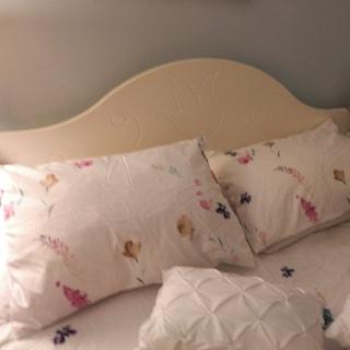 VCNY Misha Comforter Set