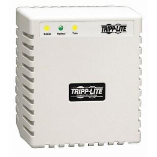 Tripp Lite LS606MW Tripp Lite LS606M 600 watt Line Conditioner 6 Outlet 120 volt