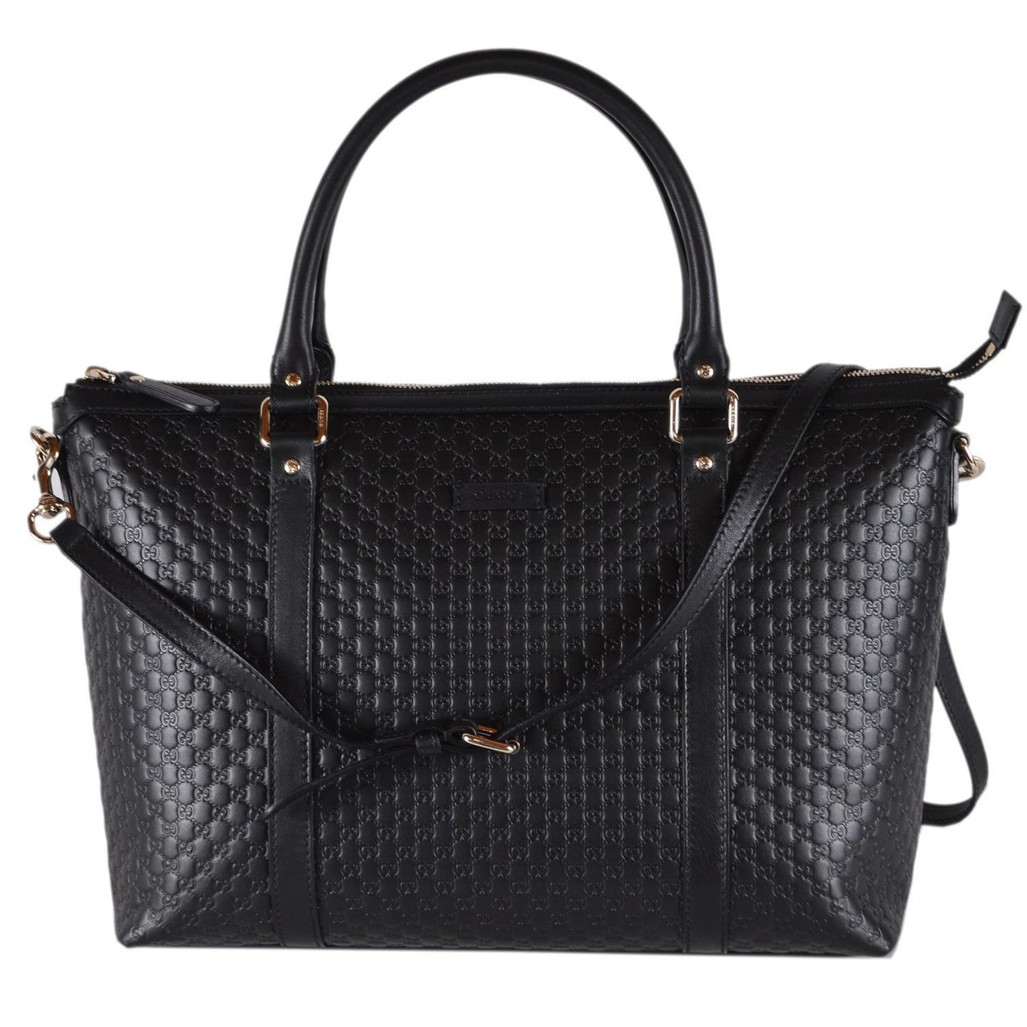 33c5c3e26d9 Designer Handbags | Find Great Designer Store Deals Shopping at Overstock