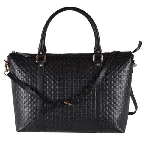 a69633df287f Gucci Designer Store | Shop our Best Clothing & Shoes Deals Online ...