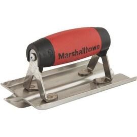 Marshalltown Cement Groover