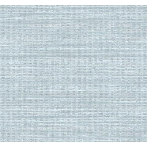 Seabrook Designs Beachgrass Unpasted Wallpaper