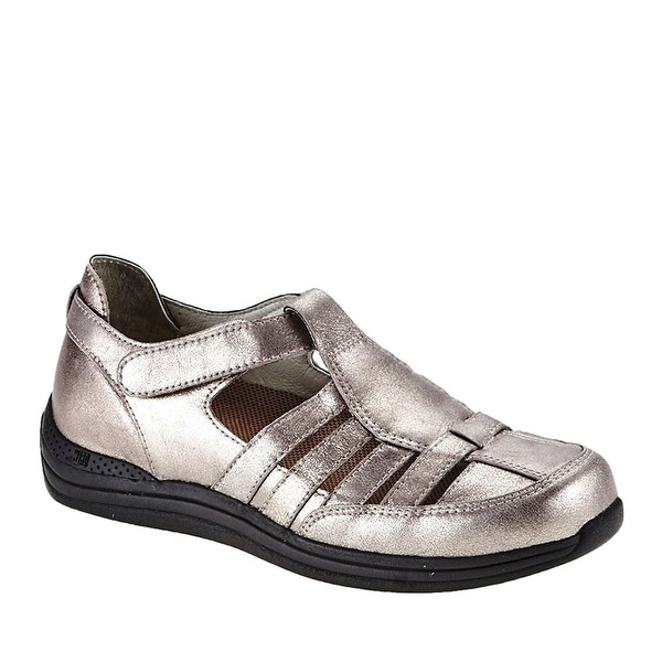 Drew Shoe Women's Ginger - 5.5