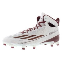 f617bc69677 Shop Adidas Adizero 5. Tool 3.0 Football Men s Shoes - Free Shipping ...