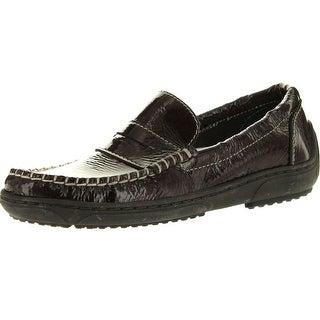 Naturino Boys Polo Oxfords-Shoes