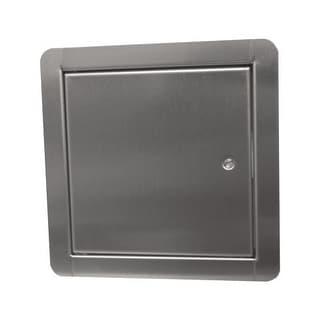 ProFlo PF88 8 X 8 Metal Universal Access Door