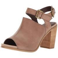 Very Volatile Women's Primm Heeled Sandal - 9