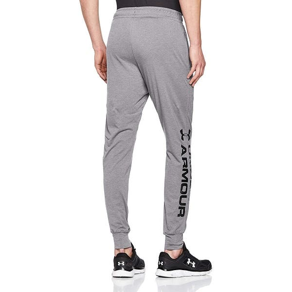 Under Armour Sportstyle Cotton Graphic Jogger Sweat Pant