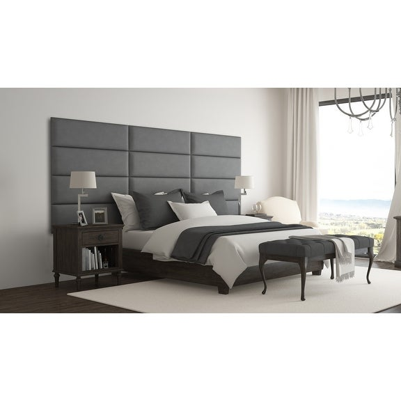 Bedroom Furniture Direct Reviews