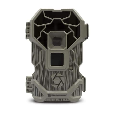 Stealth Cam PX PRO 24NG - 16MP/ 24 No Glo IR Emitters/ HD Video