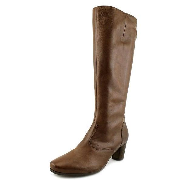 Gabor 56.599 Women 34 Boots