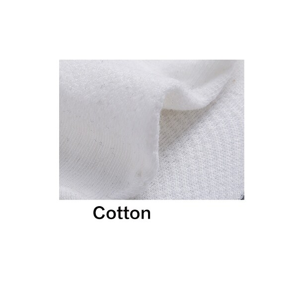 763205f4e Girls Nonslip No Show Socks Mesh Breathable Low Cut Cotton 5 Pairs Color E