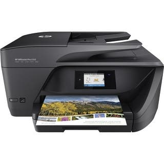 HP OfficeJet Pro 6968 All-in-One Printer OfficeJet Pro 6968 All-in-One Printer|https://ak1.ostkcdn.com/images/products/is/images/direct/c04717536eff1139892b73e7a9cf166337ef4dee/HP-Officejet-Pro-6968-All-in-one-Printer-OfficeJet-Pro-6968-All-in-One-Printer.jpg?impolicy=medium