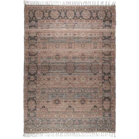 Buy 4 X 6 Carson Carrington Area Rugs Online At Overstock Our Best Rugs Deals