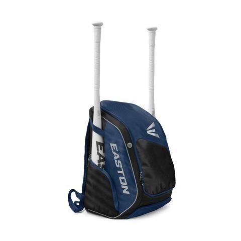 Easton Elite X Backpack (Navy)