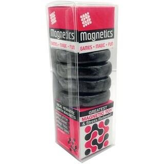 Fidget Magnets 4Pcs-