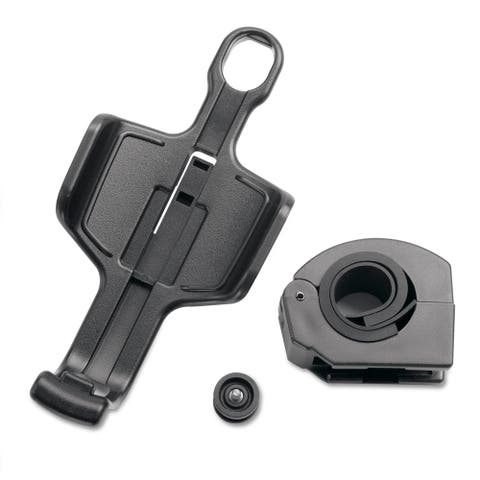 Garmin rail mount gps60 series and astro 220 010-10454-00