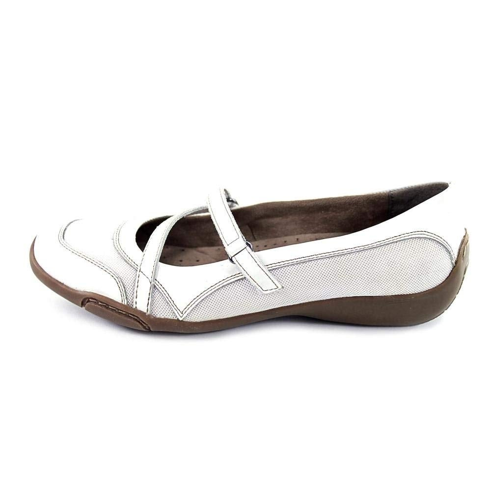 Auditions Crescent Womens Slip On