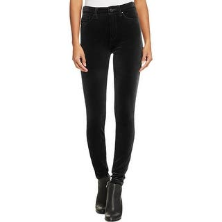 Blank NYC Womens Skinny Pants Velvet Ankle|https://ak1.ostkcdn.com/images/products/is/images/direct/c04a0b1390b703ab2a51ddf62e4c1ebb3a21fd1c/Blank-NYC-Womens-Skinny-Pants-Velvet-Ankle.jpg?impolicy=medium