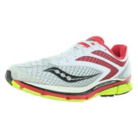Saucony Cortana 3 Running Men's Shoes