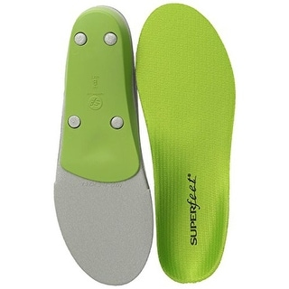 Superfeet Arch Support Trim To Fit Insoles - h