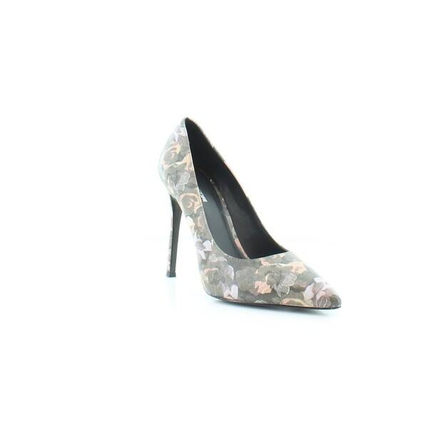 Pour La Victoire Celeste Women's Heels Midnight - 7