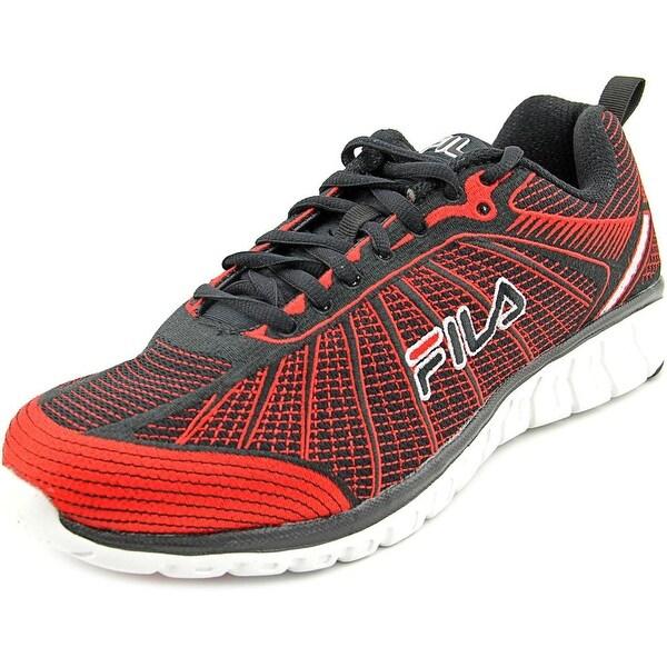 6ba6fe096987 fila alps canvas shoes Sale