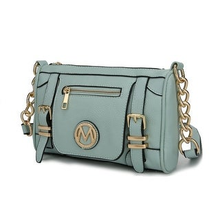 Link to MKF Collection Tru Crossbody Bag by Mia K. Similar Items in Shop By Style