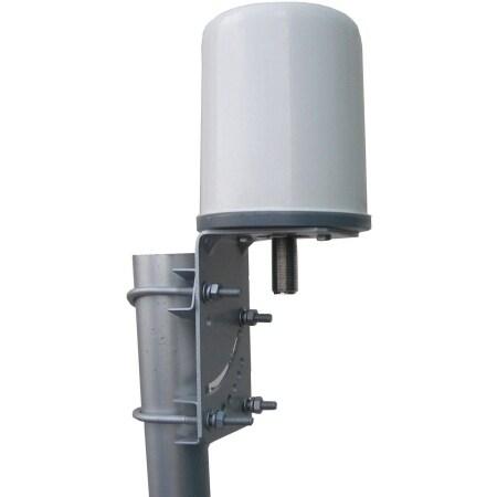 TerraWave - 698-896/1700-2700 MHz 3/3.5 dBi Omni Antenna