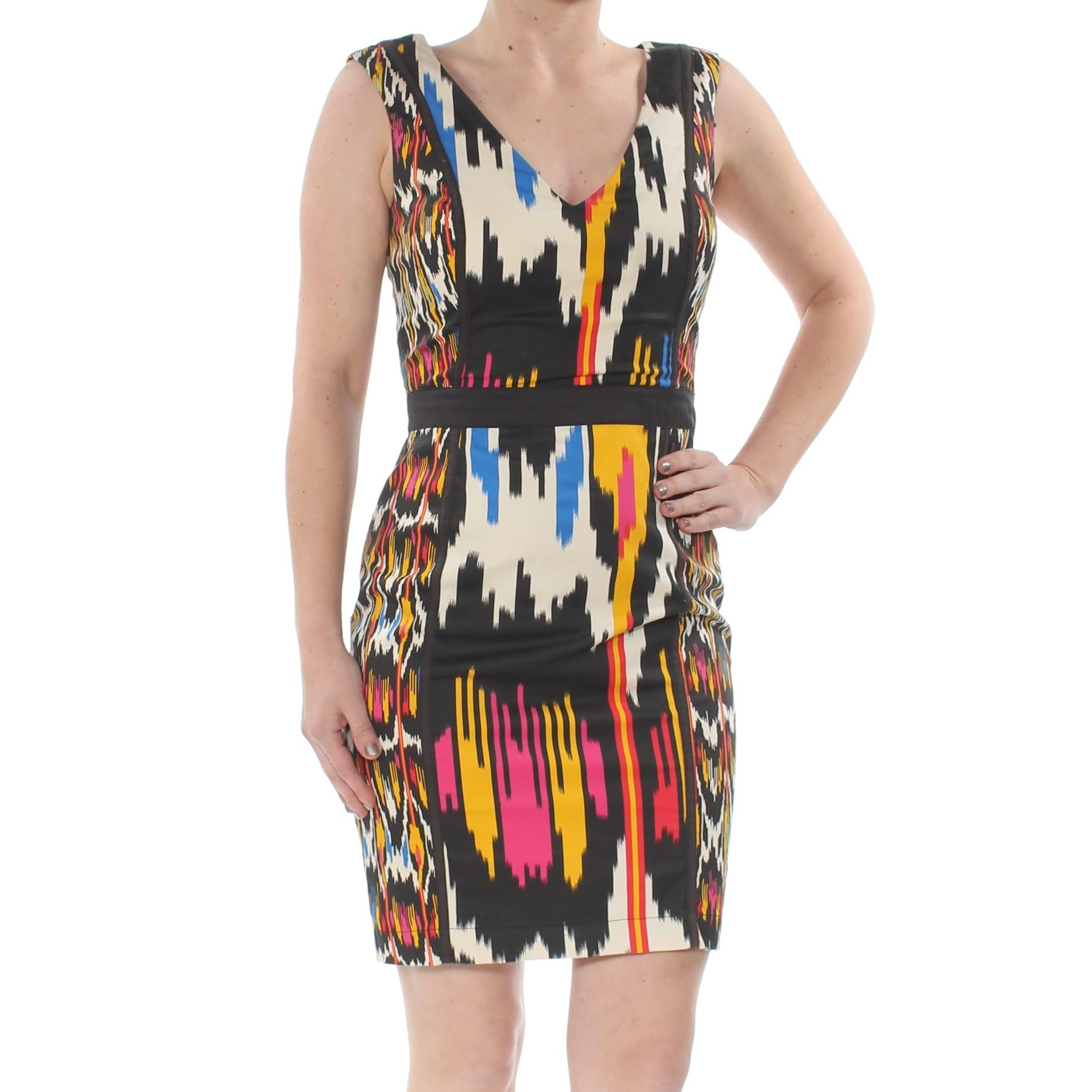 19eae5717fe1 Buy Size XXS Evening & Formal Dresses Online at Overstock   Our Best Dresses  Deals