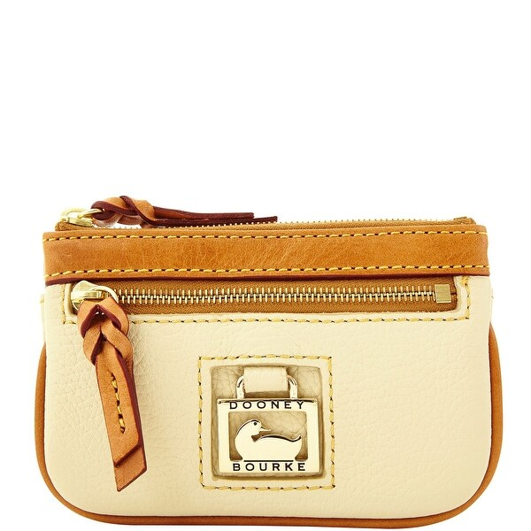 Dooney & Bourke Dillen Small Coin Case (Introduced by Dooney & Bourke at $58 in Jan 2012)