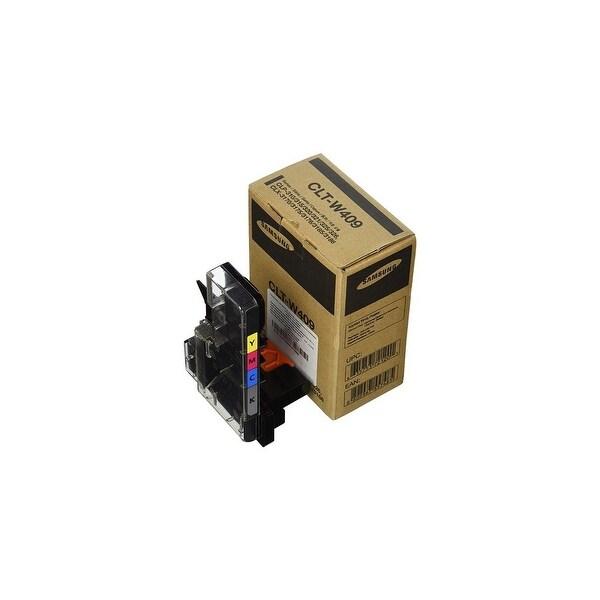 Samsung CLT-W409 (SU430A) Waste Toner Cartridge Toner & Inkjet Cartridges