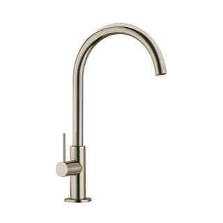 Fortis 7849200 High-Arc Bar Faucet