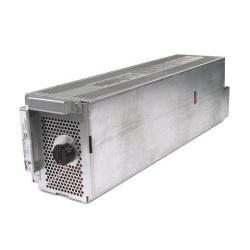 APC SYBT5M APC SYBT5 Symmetra 120V 864mAH LX Battery Module