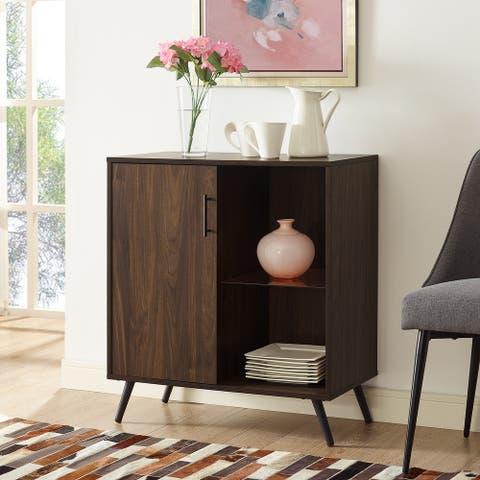 Carson Carrington Esbo 30-inch Accent Cabinet