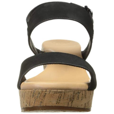 ce55ceff5fc Buy UGG Women's Sandals Online at Overstock | Our Best Women's Shoes ...