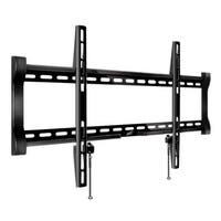 Fixed Ultra Low Profile Wall Mount