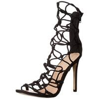 Aldo Womens Caldari Open Toe Special Occasion Strappy Sandals