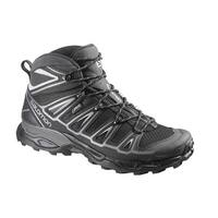 Salomon X-Ultra Mid 2 GTX Hiking Shoes, Men's Gortex